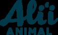 ALII-Logo_OneColor_BLUE