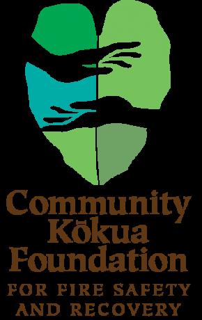 CKF_logo_cntr_c