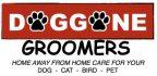 Doggone Groomers