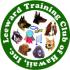 Leeward Training Club of Hawaii